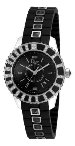 Christian Dior CD113115R001 - Orologio da polso