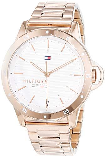 Tommy Hilfiger Montres Bracelet 1782024