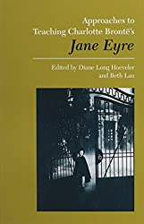 Approaches to Teaching Bronte's Jane Eyre