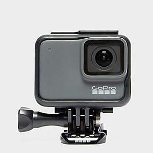 41dUb2fAOvL. SS300 GoPro Hero7 Silver