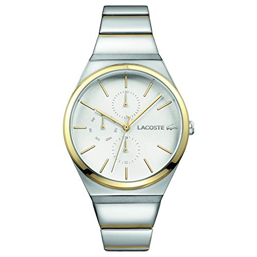 Lacoste 2001046 Ladies Bali Watch Best Price and Cheapest