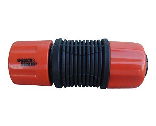 Black + Decker 3464013mm und 15mm Flexibler Schlauch Anschluss - Black & Decker Sprayer