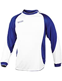 Prostar Kids Sporting Plus Teamwear Jersey