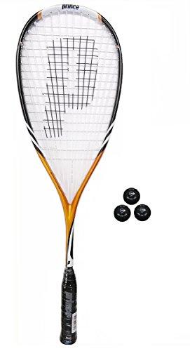 Prince Team Inspire Squash Set kaufen