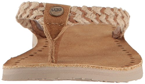UGG II UGG Navie Chestnut II Chestnut Navie HavrnqHw