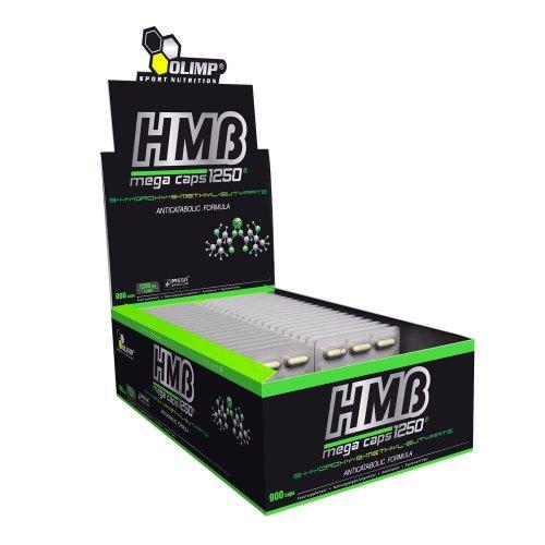 olimp-hmb-mega-capsules-30-x-pack-of-30-capsules-900-capsules