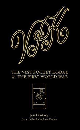 the-vest-pocket-kodak-the-first-world-war-camera-conflict