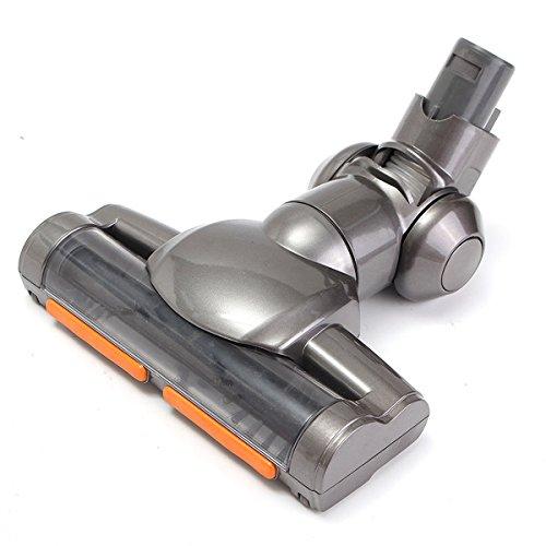 Staubsauger Boden Werkzeug (Motorisierte Boden Werkzeug Staubsauger Ersatz für Dyson DC35)