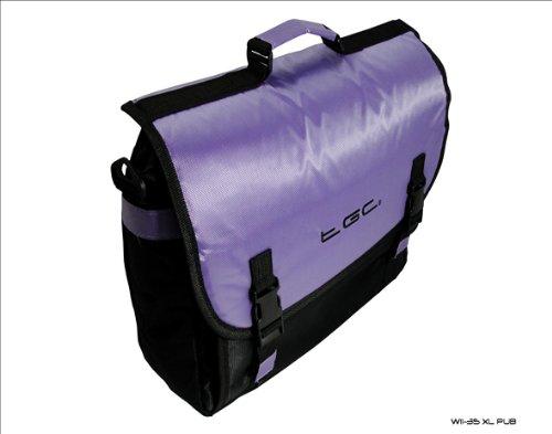 lila-schwarz-tgc-kuriertasche-bag-4-vizio-dunne-licht-notebooks-3556-cm-ct14