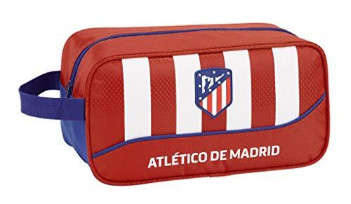 Atletico De Madrid 811845682 2018 Bolsa Zapatos 29