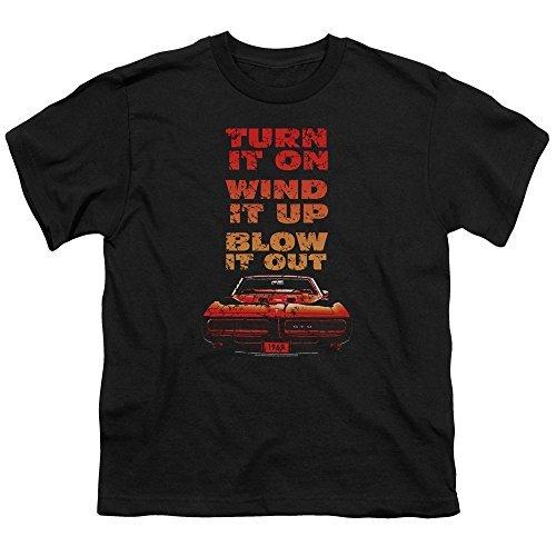 pontiac-blow-it-out-gto-kids-t-shirt