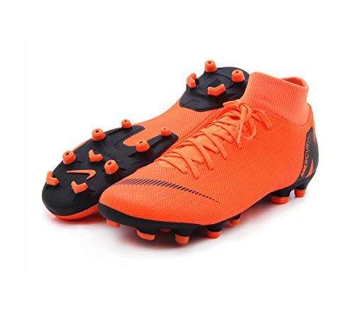 Nike Mercurial Superfly VI Academy MG, Chaussures...