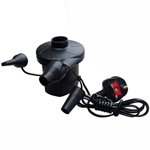 mains-powered-electric-air-pump-for-airbeds-high-volume-inflatables-with-home-240v-plug-adaptors-fas