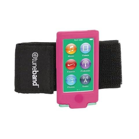 TuneBand for iPod nano 7th Generation /