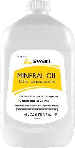swan-mineral-oil-usp-475-ml
