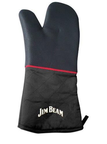 Jim Mit praktischem Aufhänger