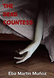 The Dead Countess (English Edition)