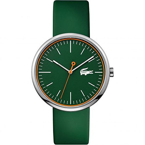 Lacoste Mens Watch 2010864