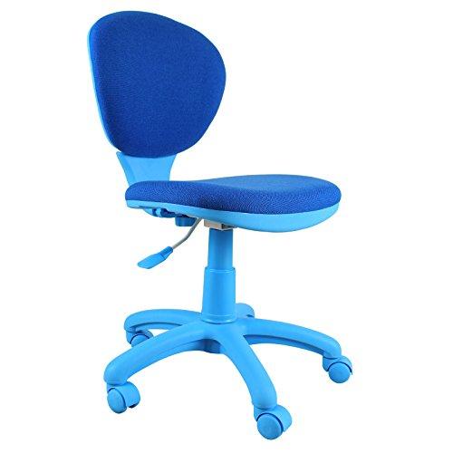 emall-life-360-ergonomico-regolabile-girevole-mid-back-fabric-task-sedia-da-ufficio-computer-senza-b