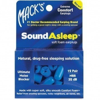 macks-soundasleep-soft-foam-earplugs-12-pairs