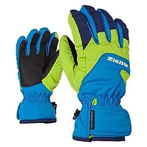 Ziener Kinder Lizzard As(r) Glove Junior Handschuh