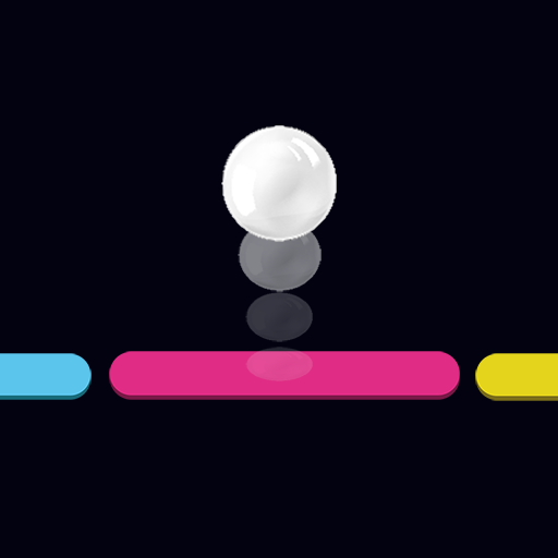color-skip