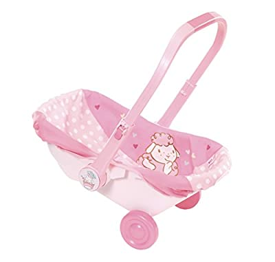 Baby Annabell 700709 Travel Seat