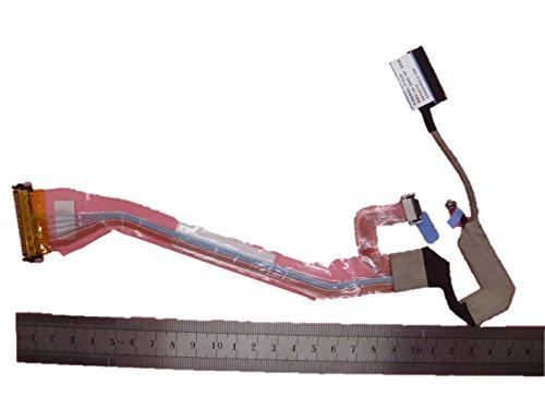 ecran-lcd-pour-ordinateur-portable-cable-pour-dell-d531-rev-3-a-dm5-356-cm-xga-dd0dm5lc106-omg044-cs
