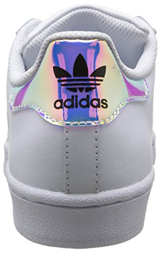 Zoom IMG-2 adidas originals superstar bb2872 sneakers