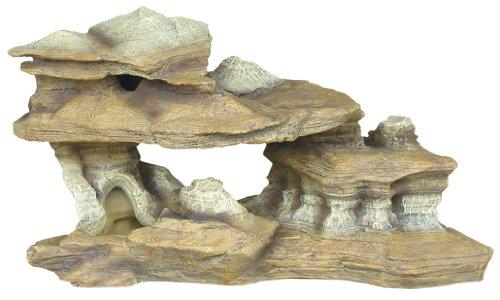 Hobby 40121 Amman Rock 2, 30 x 17 x 11 cm