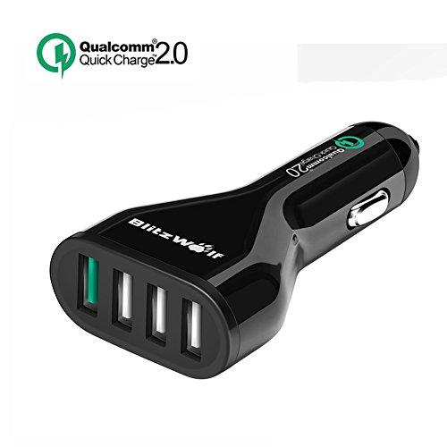qualcomm-certifiequick-charge-20-chargeur-de-voitureblitzwolf-54w-qc20-usb-24a-power3s-port-allume-c