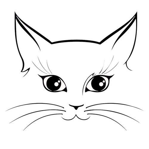 aicedu Decorazioni per La Casa Immagine su Tela Modulare Carta da 1 Pezzo Captor Sakura Animazione Pittura Poster da Parete per Pittura su Tela Domestica-40X60Cm