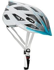 Uvex Kinder Air Wing Helm
