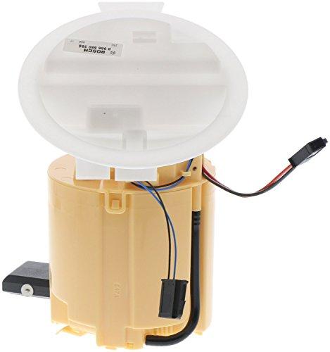 Bosch 0 986 580 395 de carburant foerdereinheit