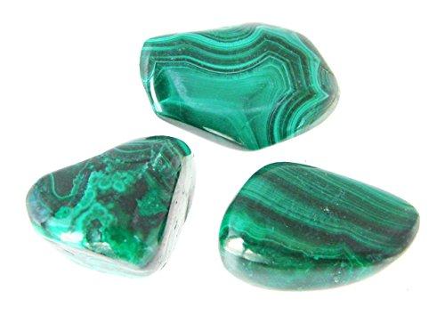 tanglz-malachite-pierre-de-protection-pierre-naturelle-2-a-3cm-livraison-gratuit