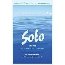 Solo (Hollandia Dominicus Reisverhalen)