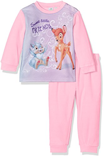 Disney Characters Sweet Love, Pelele para Dormir para Bebés