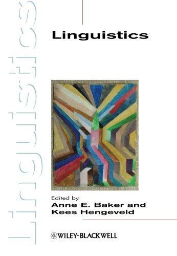 glencoe-literature-course-5-project-practice-book-common-core-state-standards-edition-2012-05-03