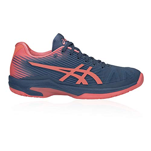 ASICS Solution Speed FF Women's Zapatilla De Tenis - SS19-42