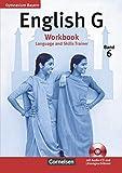 ISBN 3464314154