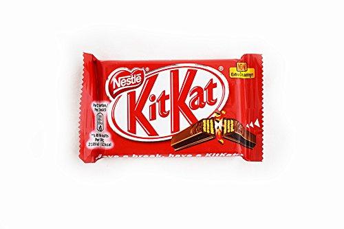 chocolatina-nestle-kit-kat-41g