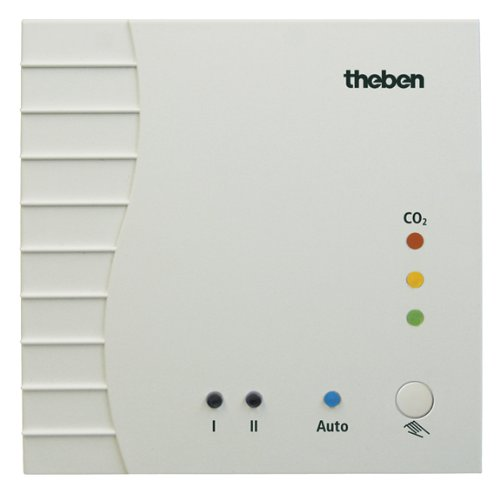 Preisvergleich Produktbild Theben 7160101 AMUN 716 R