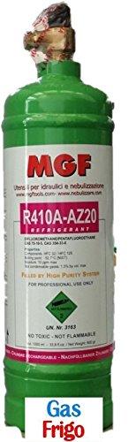 gas-r-410-a-2-kg-produkt-netto-leer-3-lt-im-preis-enthalten-hinweis-fur-die-beschaffung-von-gasen-is