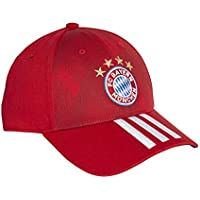 adidas FCB 3S Cap DI0244