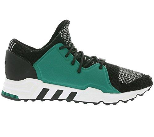 adidas EQT 1/3 F15 OG (grün / schwarz) Schwarz