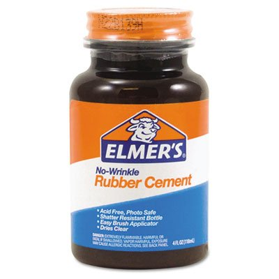 rubber-cement-repositionable-4-oz-sold-as-1-each