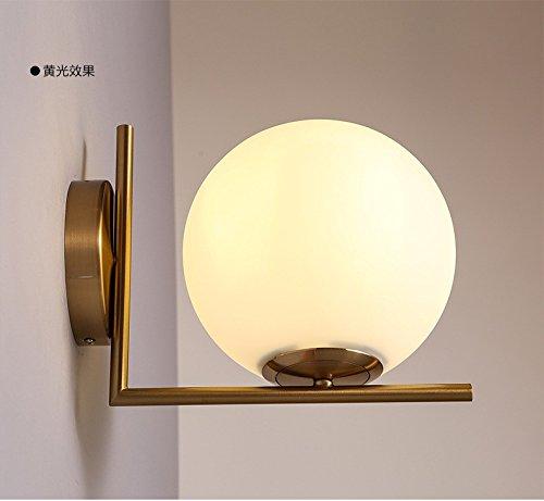 estilo-europeo-simple-retro-americano-lampara-de-pared-lampara-de-pared-de-doble-cabeza-creativa-200