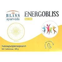 Bliss Ayurveda Energobliss preisvergleich bei billige-tabletten.eu