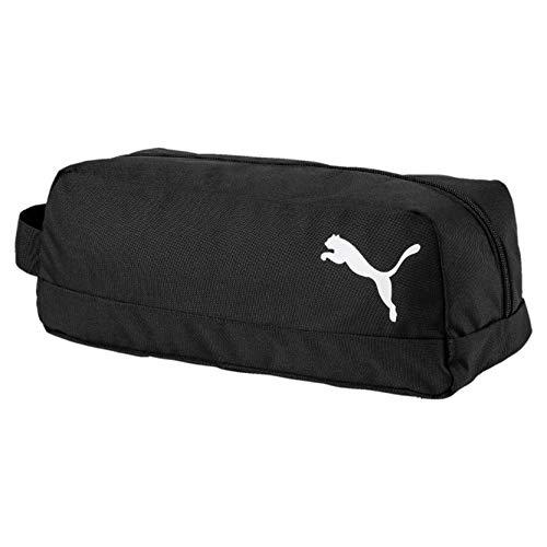 Puma Pro Training II Shoe Bag Schuhbeutel, Black, UA -