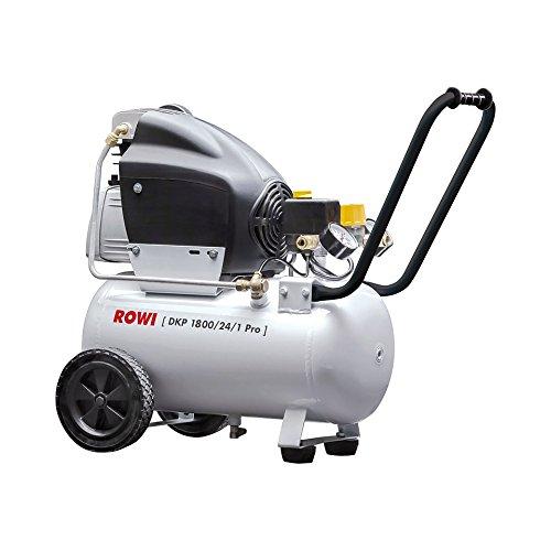 ROWI Kompressor DKP 1800/24/1 Pro